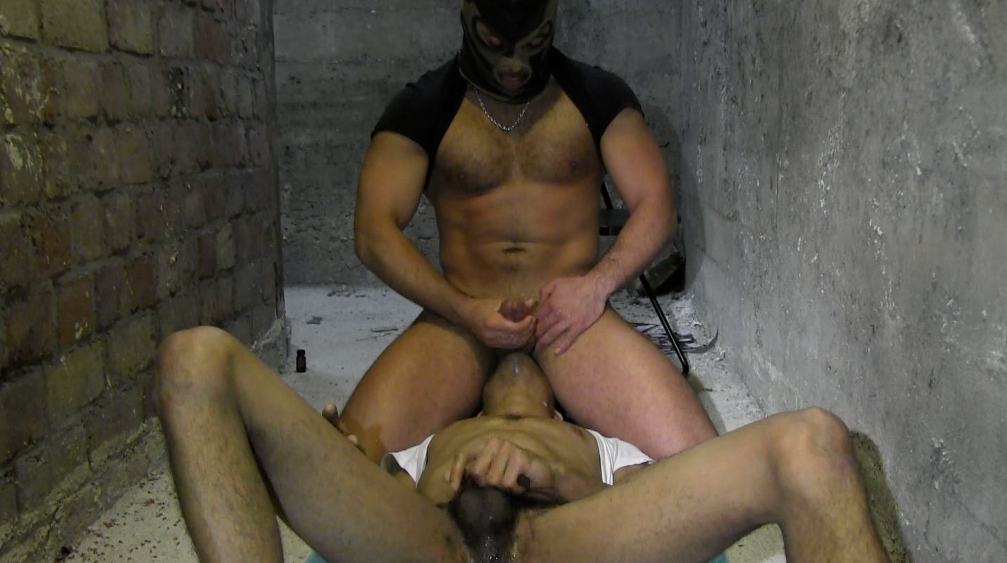 penis rebeu baise gay black
