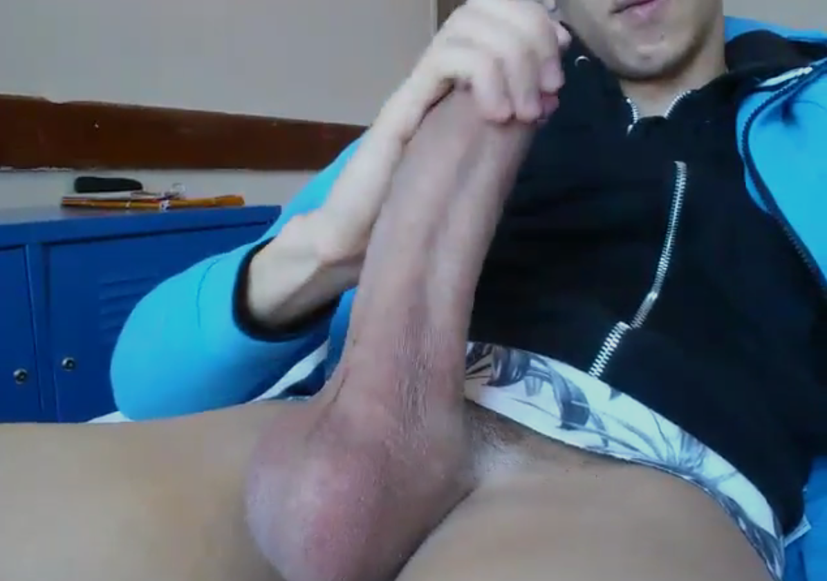 beur gay lyon grosse bite en cam